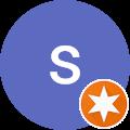 sean sawyer