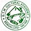 BTM Cultural Academy Bangalore (Owner)