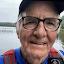 Christopher Bickford (Owner)