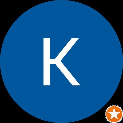 Kenneth Keck Image