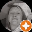 Jessica Johnson Preece