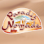 Paradis Nomade Maison d'hôtes Agadir (Owner)