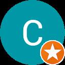 Christian Charette