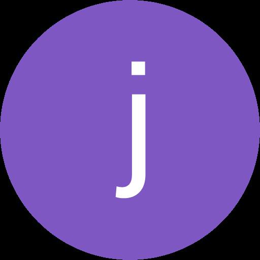 jean public Image