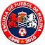 Escuela de Futbol de Molina (Owner)
