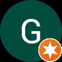 Gilles M