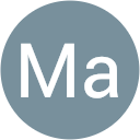 Maryse GRANGES