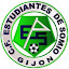 C.F. Estudiantes de Somió (Owner)