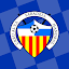 Creu Alta Sabadell Handbol (Owner)