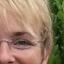 Susanne Kutzner