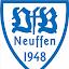 VfB Neuffen (Owner)