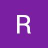 Roniya George 's profile image