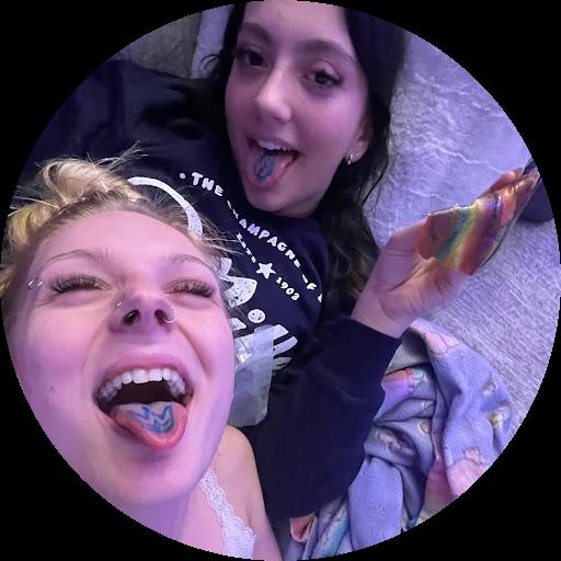 Skylahr Coburn