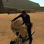 Rudy_Games_23