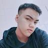tai28110 avatar