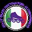 Jolly Club Pattinaggio (Owner)