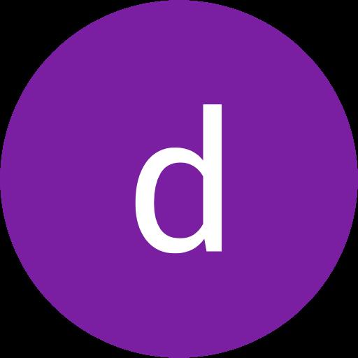 denice hamilton