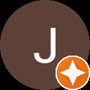 Joey Jansen