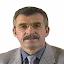 Paul Carre