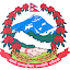 Ministry of Foreign Affairs, Nepal (Owner)