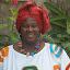 Egbe Monjimbo (Owner)