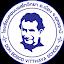 Don Bosco Vittaya Udonthani (Owner)
