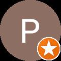 Image du profil de Poidevin Frédéric