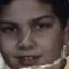 Mohammed Al-Kolak