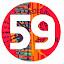 Arrêt 59 (Owner)