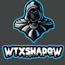 Salih Kurtoğlu Profil Resmi