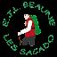 Sacado ejl-Beaune (Owner)