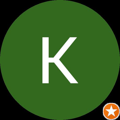 Kerron Brewster Image