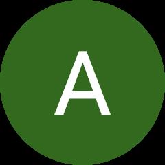 Anitha Abraham Avatar
