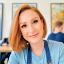Mrs. Voigt Art (Owner)
