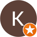 Kevkev762