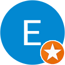 Emmanuel Ezechie