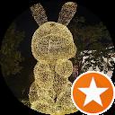 mimi99able
