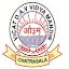 Vicat DAV Vidya Mandir, Chatarsala