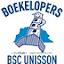 a.c. Boekelopers (Owner)