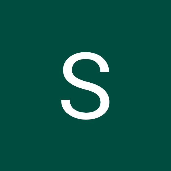 sahinalom