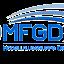 Modellfluggruppe Diepoldsau (Owner)