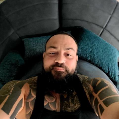 Zack Zaczkiewicz