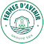 Fermes d'Avenir (Owner)