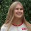 An-Sofie Vanheule