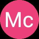 Mc Garot