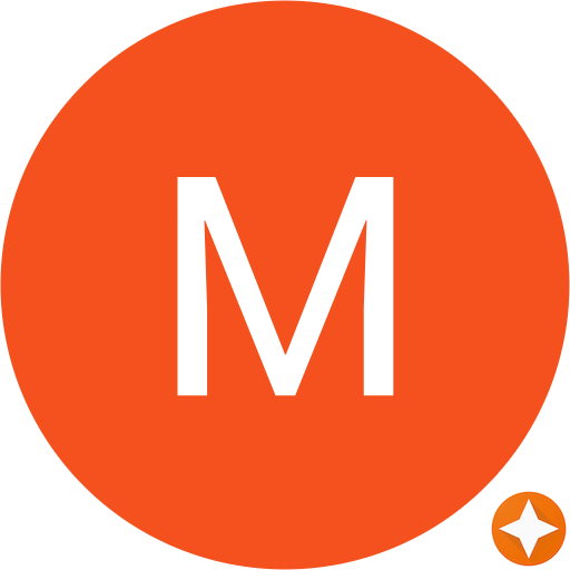 Maxwel Murtala Image
