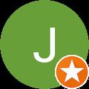Jeroen Joosten
