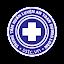 Trung tâm huấn luyện an toàn Dương Luân (Owner)