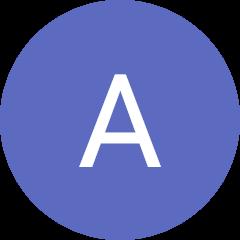 Allan Nixon Avatar