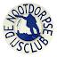 Nootdorpse ijsclub (Nootdorpse ijsclub) (Owner)